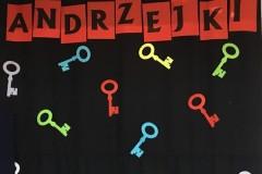 1.-Akademia-Przyszłego-Pierwszaka-Zabawy-Andrzejkowe