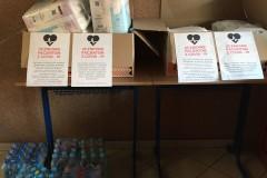 3.-Akcja-charytatywna