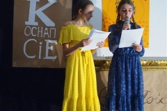 10.-Kawiarenka-Literacka