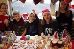 5.-Kiermasz-świąteczny