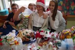 8.-Kiermasz-świąteczny