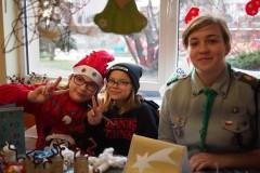 9.-Kiermasz-świąteczny