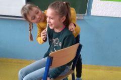 5.-Lekcja-języka-polskiego-w-klasie-5
