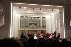 1.-filharmonia