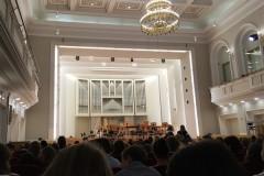 2.-filharmonia
