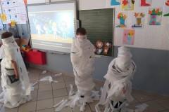 3.-mummy-party