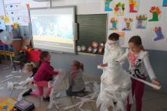 4.-mummy-party
