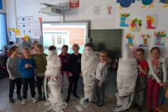 6.-mummy-party