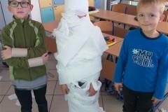 7.-mummy-party