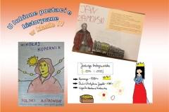 7.-Nauczanie-zdalne-historia-prace-uczniów