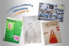 8.-Nauczanie-zdalne-historia-prace-uczniów