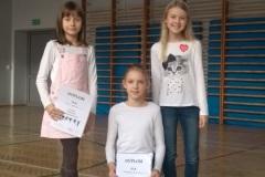2.-Konkurs-Taneczny