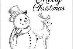 10.-Kartka-świąteczna
