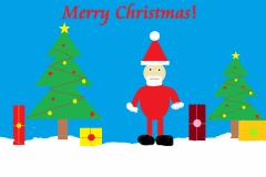 11.-Kartka-świąteczna