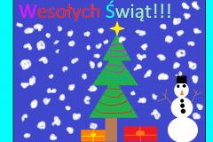12.-Kartka-świąteczna