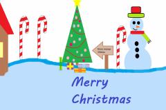 15.-Kartka-świąteczna