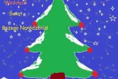 4.-Kartka-świąteczna