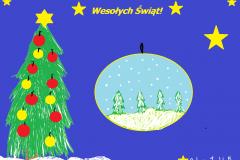 6.-Kartka-świąteczna