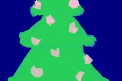 9.-Kartka-świąteczna