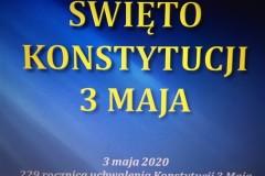 1.-Apel-z-okazji-święta-Konstytucji-3-Maja