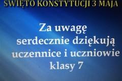 4.-Apel-z-okazji-święta-Konstytucji-3-Maja
