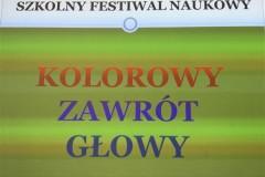 11.-Festiwal-Naukowy