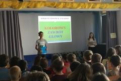 12.-Festiwal-Naukowy
