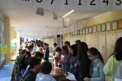 13.-Festiwal-Naukowy