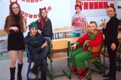 7.-Szkolny-Mikołaj