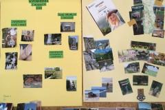 2.-Wystawa-zdjęć-z-wakacji