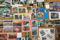 4.-Wystawa-zdjęć-z-wakacji