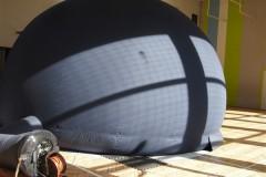 2.-planetarium