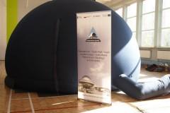 3.-planetarium