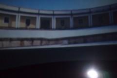9.-planetarium