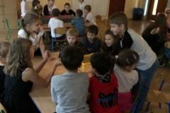 6.-Andrzejki-klasy-1-3