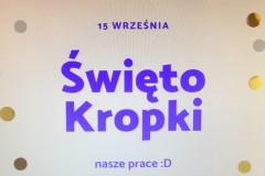 2.-Święto-Kropki