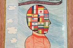 7.-Dzień-Języków