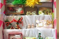 4.-Kiermasz-świąteczny