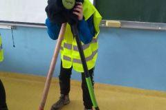 6.-Lekcja-języka-polskiego-w-klasie-5