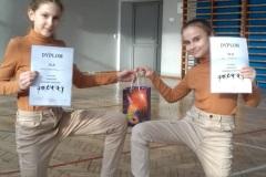 1.-Konkurs-Taneczny