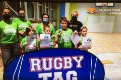 1.-Rugby-Tag