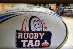 3.-Rugby-Tag