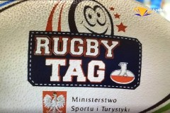 4.-Rugby-Tag