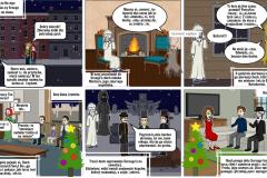 1.-Komiksowa-Opowieść-Wigilijna