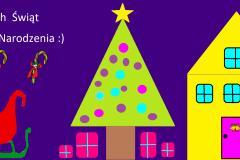 14.-Kartka-świąteczna