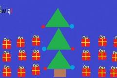 3.-Kartka-świąteczna