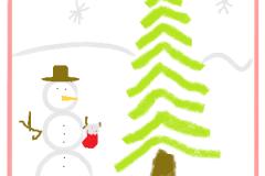 5.-Kartka-świąteczna