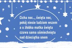 7.-Kartka-świąteczna