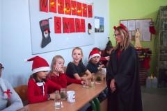 10.-Szkolny-Mikołaj