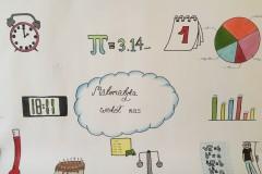 5.-Konkurs-plastyczny